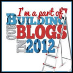 Build a Better Blog Week 1 ~ Day 1