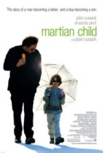 Martian Child – A review