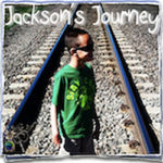 Special Needs Causes – A Personal Cause – Jackson's Journey
