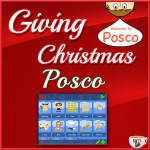Reblog:  Posco AAC App for Children (and adults!) with Special Needs –  Giving Christmas