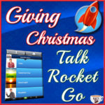 Reblog:  AAC iPad App for Children with Special Needs – Giving Christmas #1