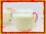 Reblog: Eggnog Recipe for Kids and Santa Claus Song