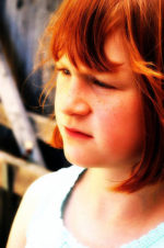 Assumptions about Autism are Detrimental to All Involved