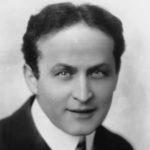 Houdini Part V. – a Six Year Update
